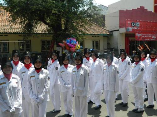 Karnaval 2014